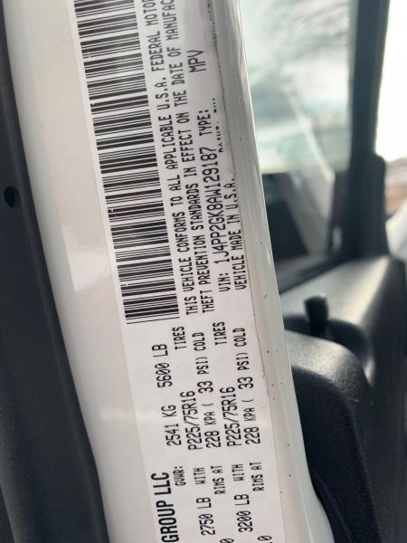 Jeep Liberty 2010 price $6,995