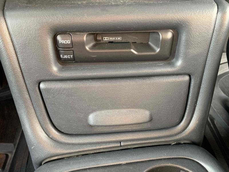 Chevrolet Silverado 2500HD 2001 price $6,900