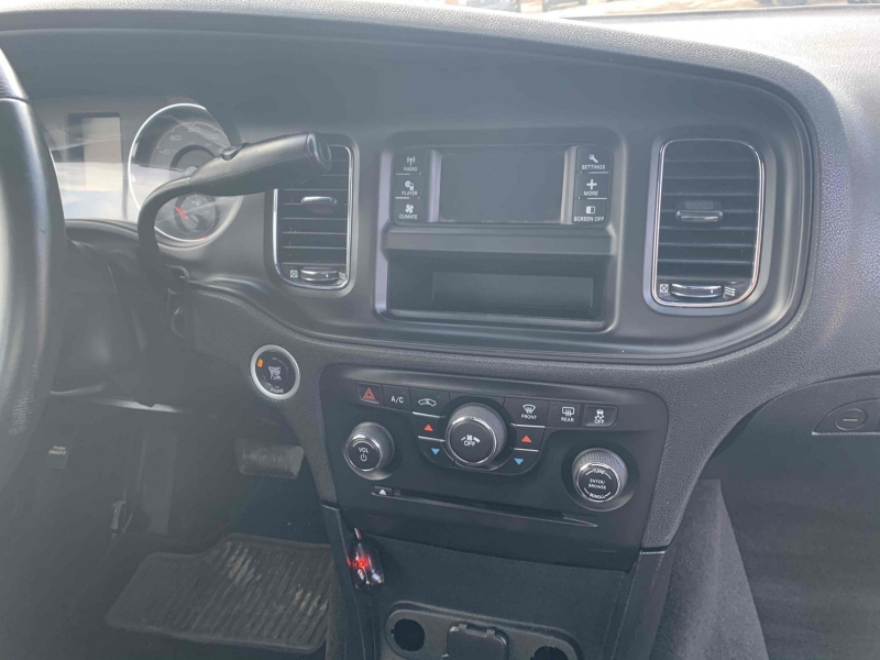 Dodge Charger 2014 price $10,900
