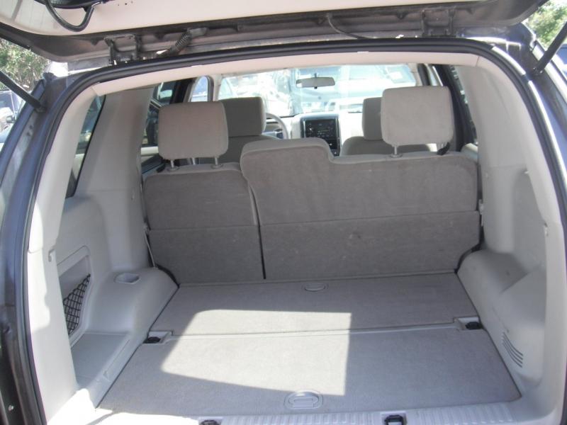 Ford Explorer 2007 price $1,850