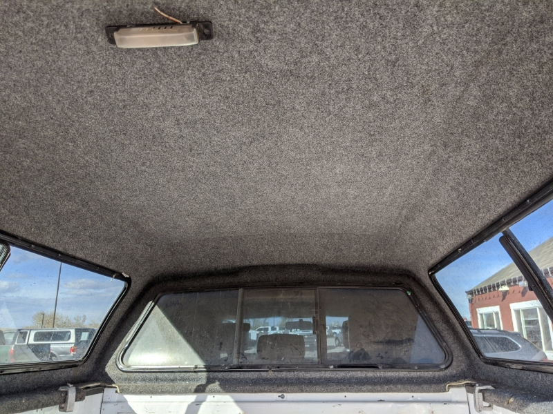 Toyota Tundra 2011 for Sale in Parker, CO