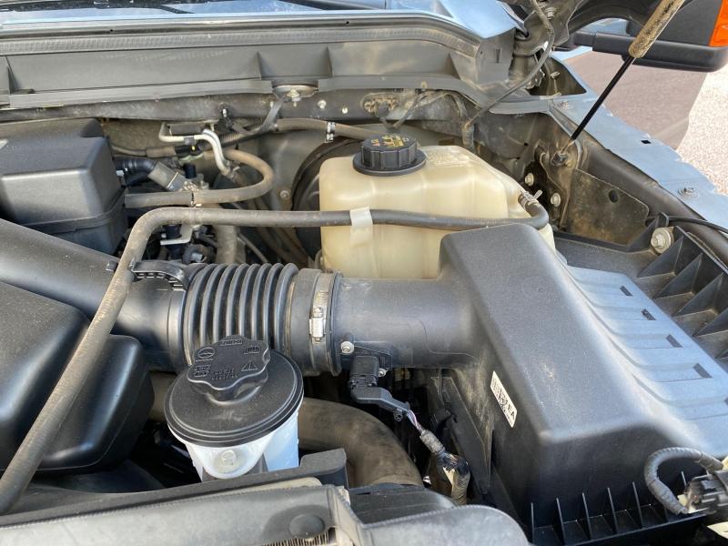 Ford F-250 Super Duty 2012 price $15,995