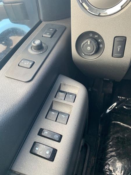 Ford F-250 Super Duty 2011 price $27,995