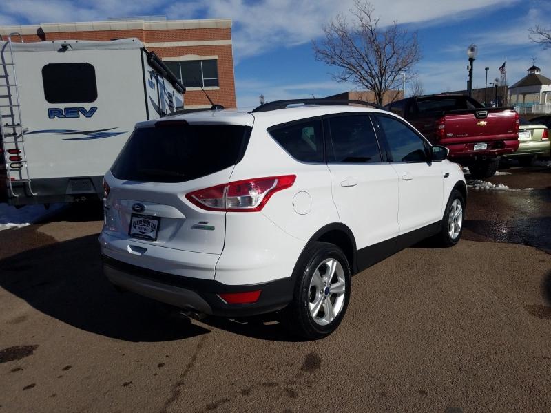 Ford Escape 2014 price $9,900