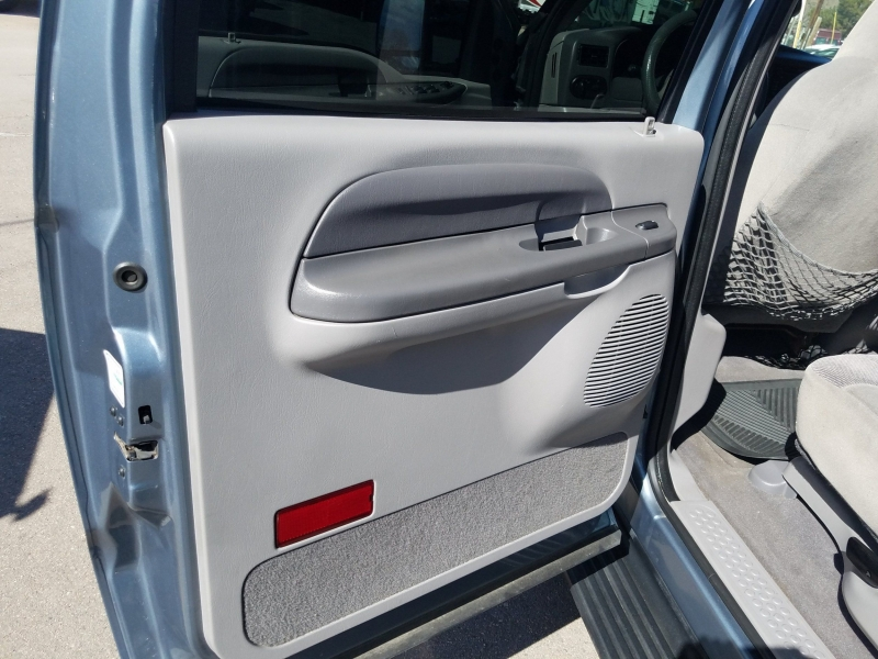 Ford Excursion 2001 price $16,995