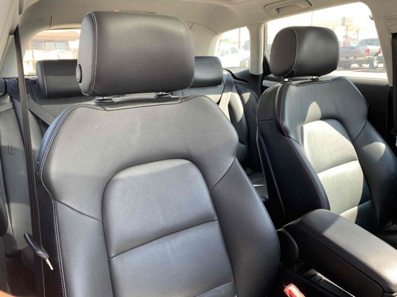 Audi A3 2011 price $8,499