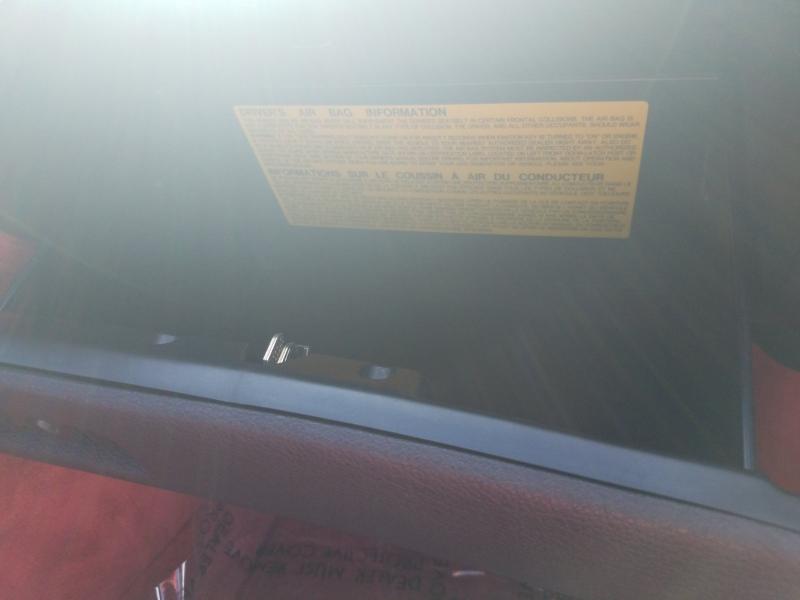 Dodge Stealth 1992 price $10,500