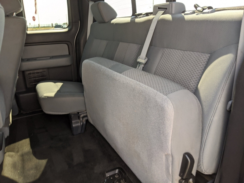 Ford F-150 2013 price $14,980