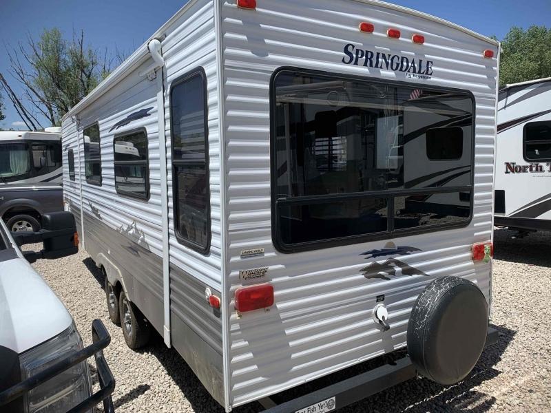 Keys Springdale 2010 price $9,995