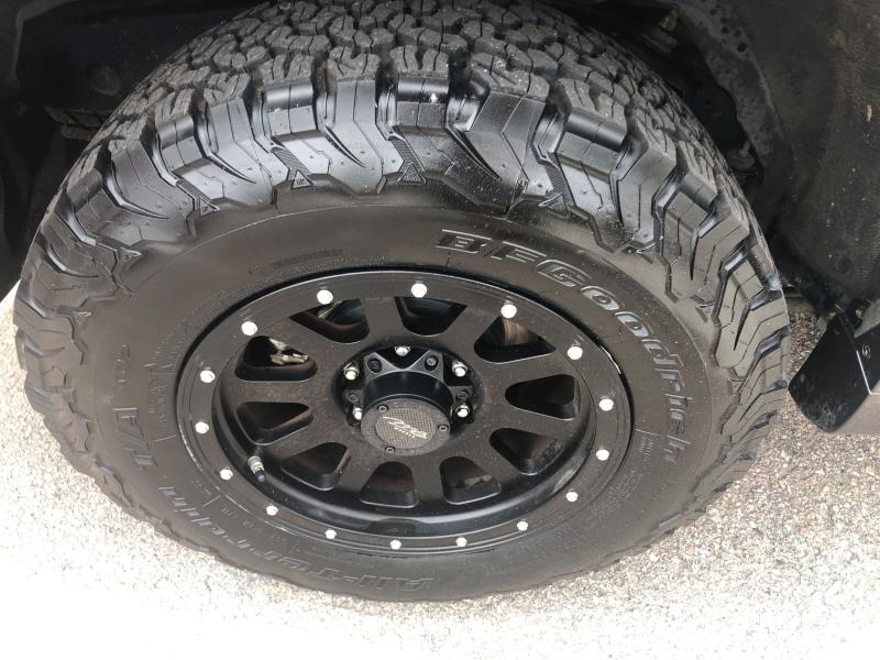 Toyota 4Runner 2013 price $21,900