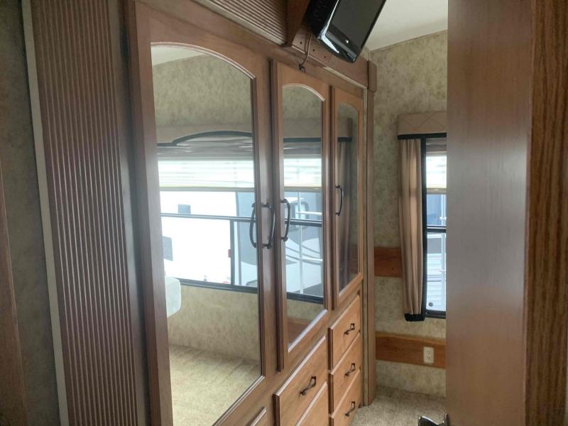 KEYS MONTANA 2012 price $27,995
