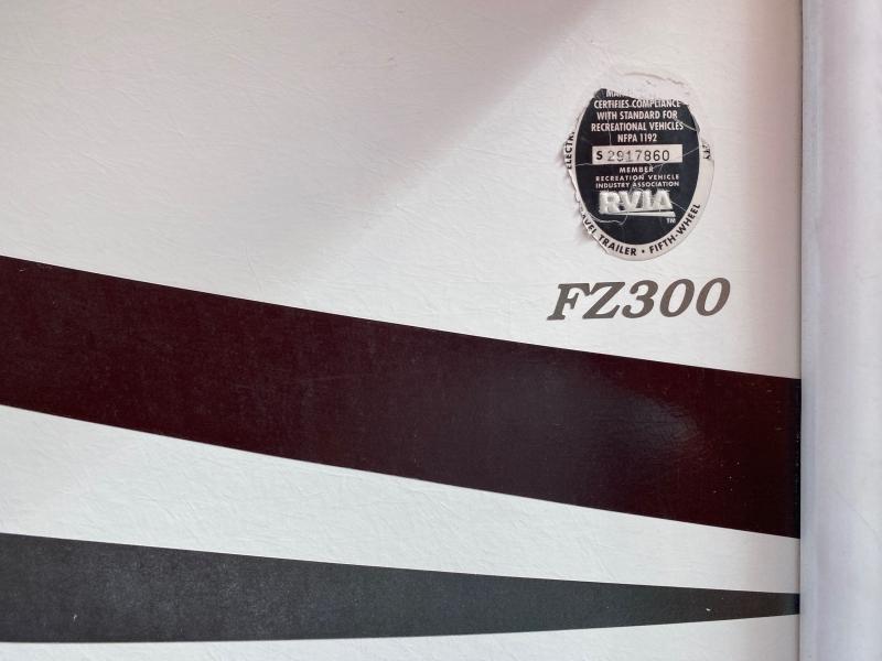 KEYS FUZION 2012 price $29,995