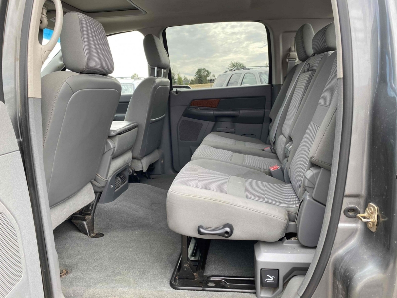 Dodge Ram Pickup 3500 2006 price $19,995