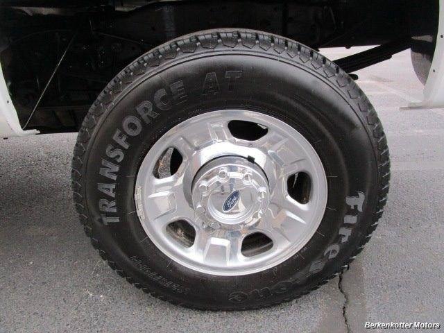 Ford F-350 Super Duty 2005 price $13,900