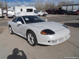 Dodge Stealth 1991