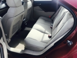 clean automatic 2006 pontiac g6 dependable inventory auto dealership in moore. Black Bedroom Furniture Sets. Home Design Ideas