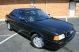 Audi 90 1993