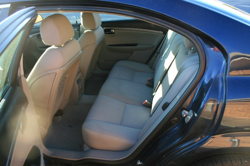Saturn Aura 2008 price $3,950 Cash