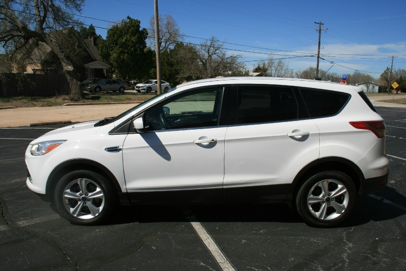 Ford Escape 2014 price $5,950 Cash