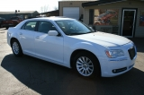 Chrysler 300-Series 2013
