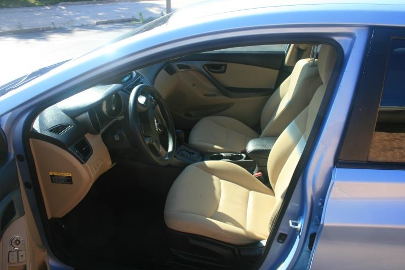 Hyundai Elantra 2013 price $4,650 Cash