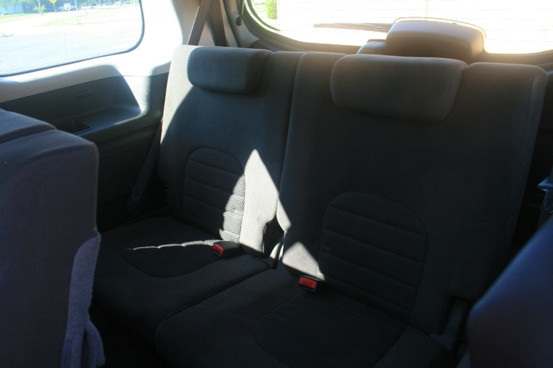 Nissan Pathfinder 2006 price $4,950 Cash
