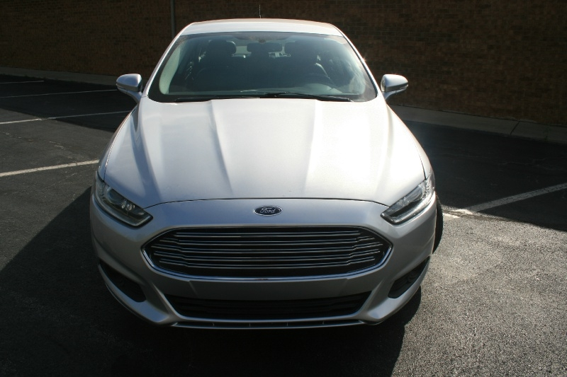Ford Fusion 2014 price $6,995 Cash