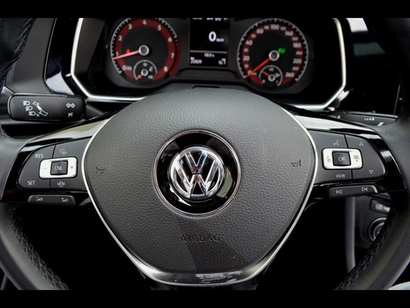 Volkswagen Jetta 2019 price $22,990