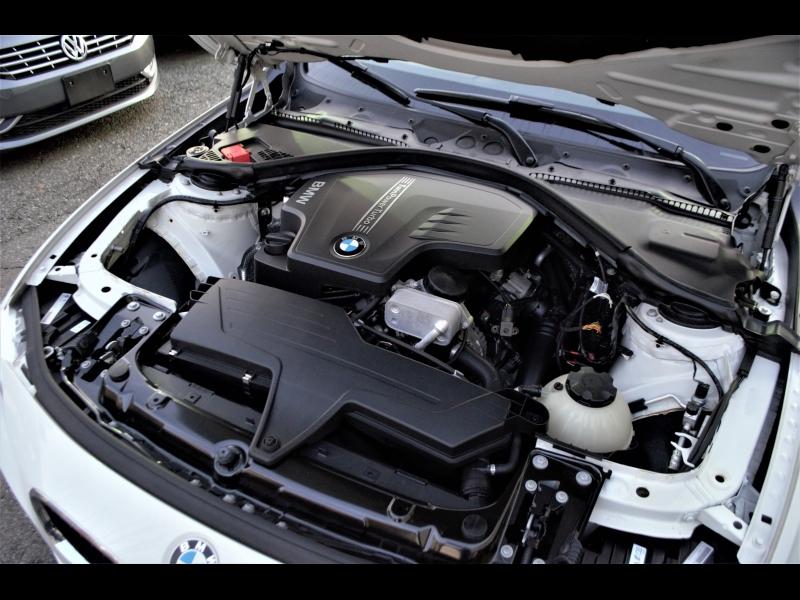 BMW 320 2012 price $15,800