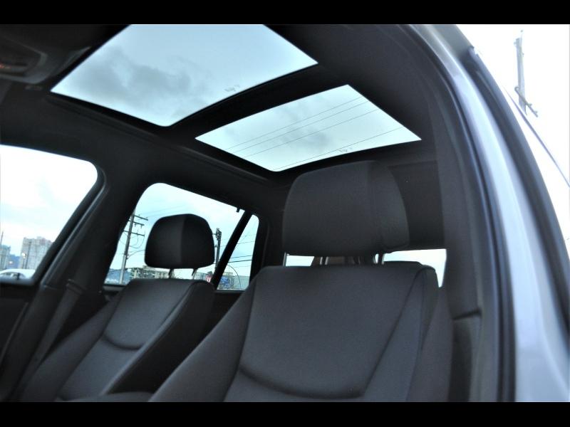 BMW X3 2017 price $25,990