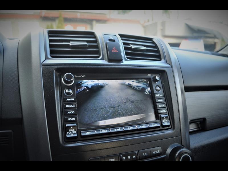 Honda CR-V 2009 price $10,990