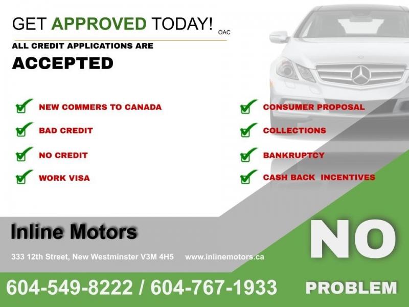 Honda CR-V 2009 price $11,990