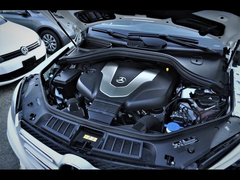 Mercedes-Benz GLE 2016 price $38,990