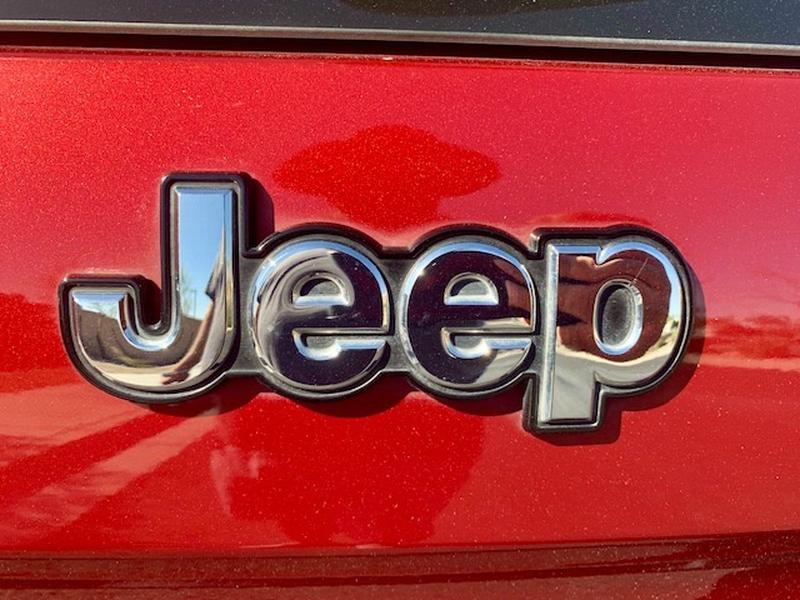 Jeep Cherokee 2014 price $10,750