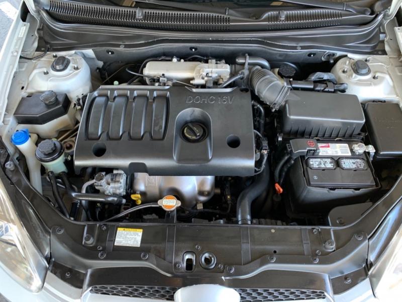 Hyundai Accent 2011 price $4,950
