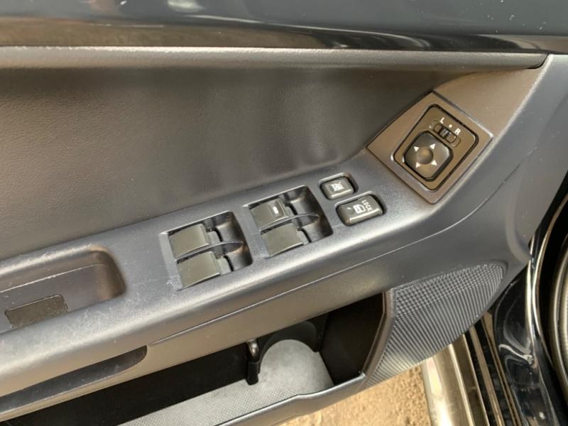 Mitsubishi Lancer 2016 price $8,950