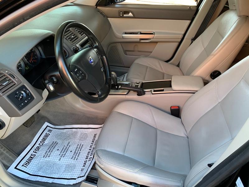 Volvo S 40 2010 price $6,500