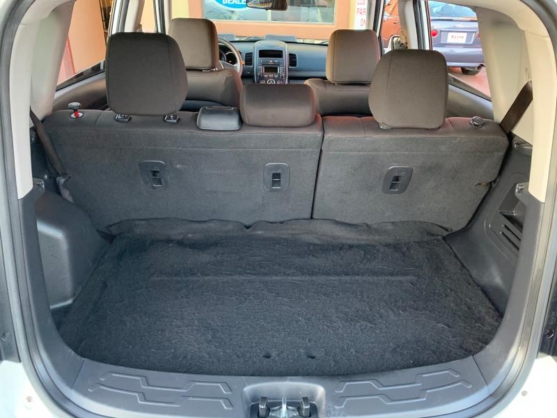 Kia Soul 2012 price $5,950
