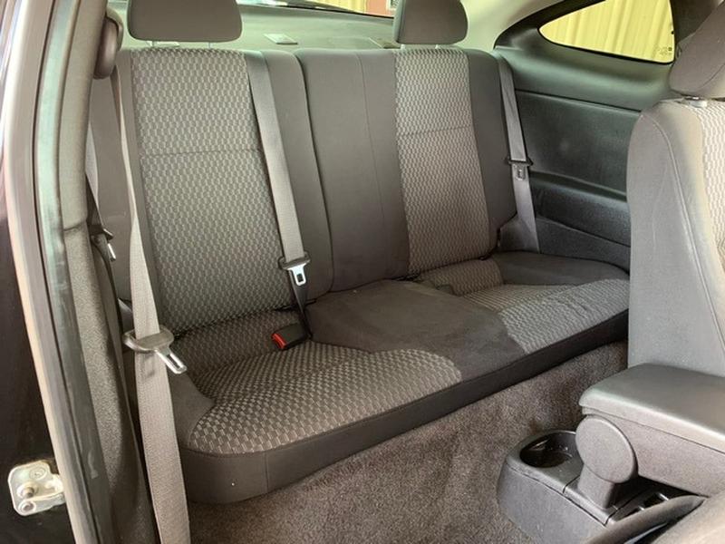 Chevrolet Cobalt 2008 price $4,950