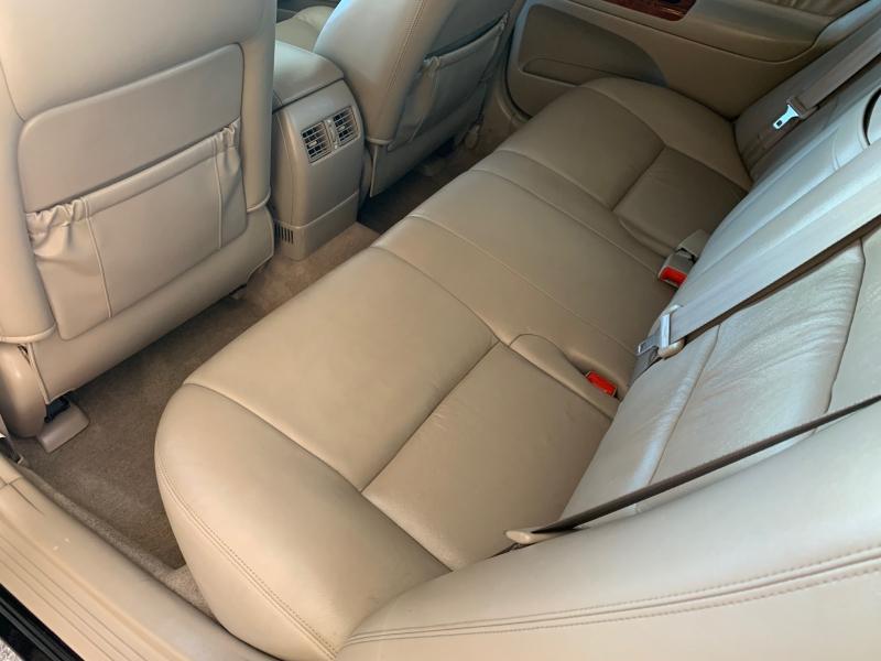 Toyota Camry 2006 price $8,500