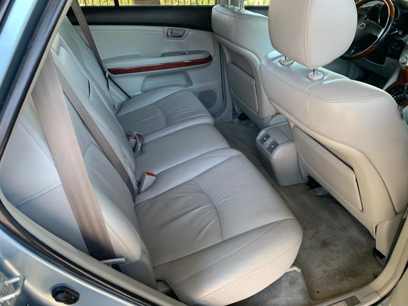 Lexus RX 330 2004 price $9,950