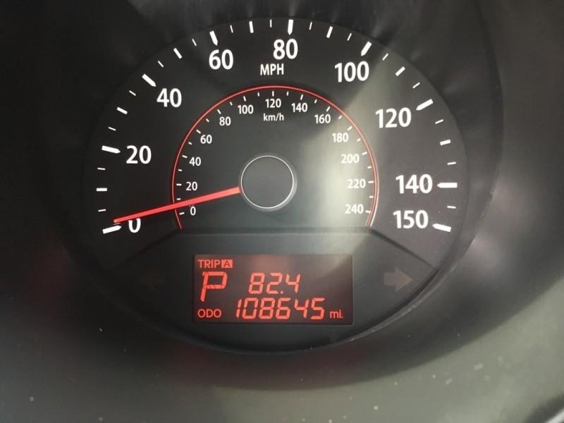Kia Sorento 2011 price $7,900