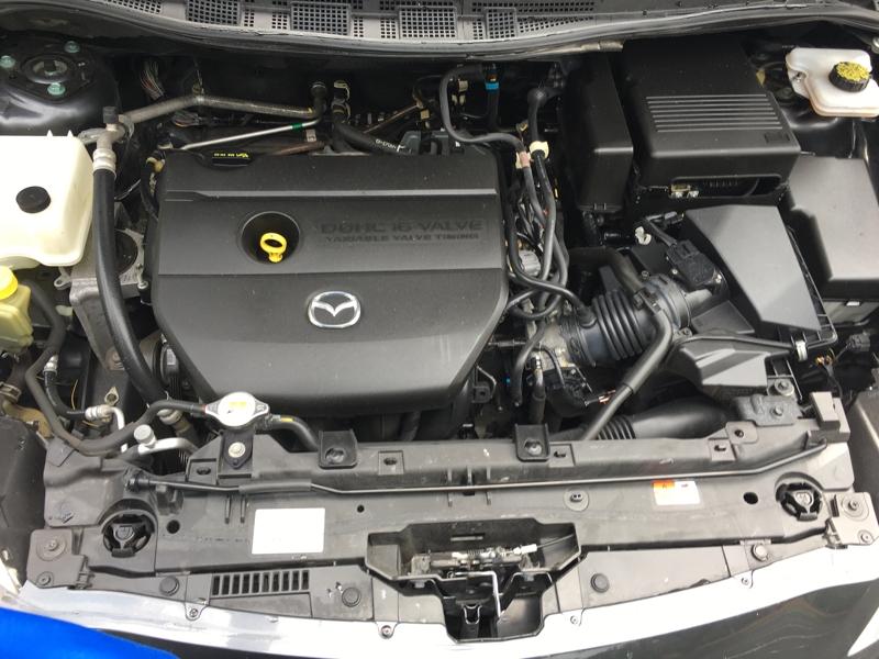 Mazda Mazda5 2015 price $6,900