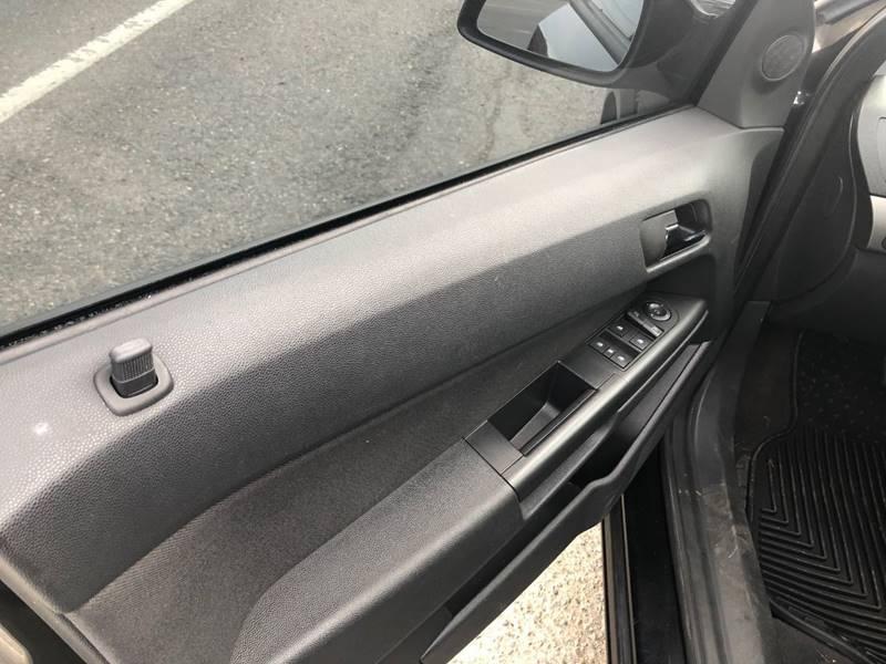 Saturn Astra 2008 price $4,990