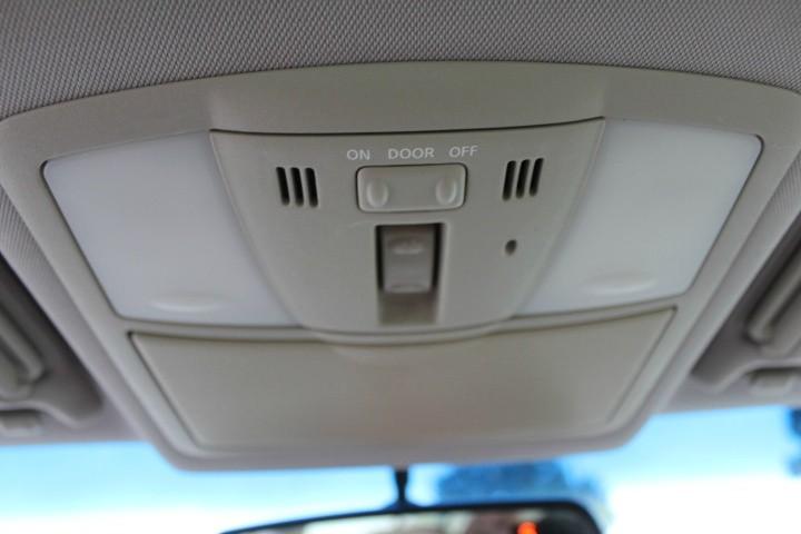 Infiniti G37 Sedan 2009 price $5,990