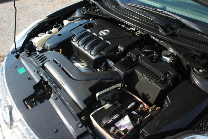 Nissan Altima 2012 price $5,500