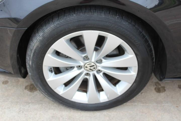 Volkswagen CC 2010 price $6,300