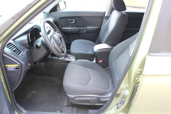 Kia Soul 2011 price $4,990