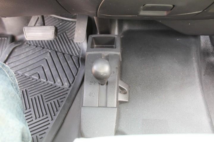 Chevrolet Silverado 3500HD 2015 price $23,990