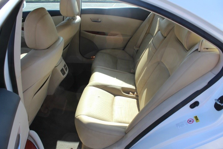 Lexus ES 350 2010 price $6,990